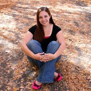 lauren-about-me-profile